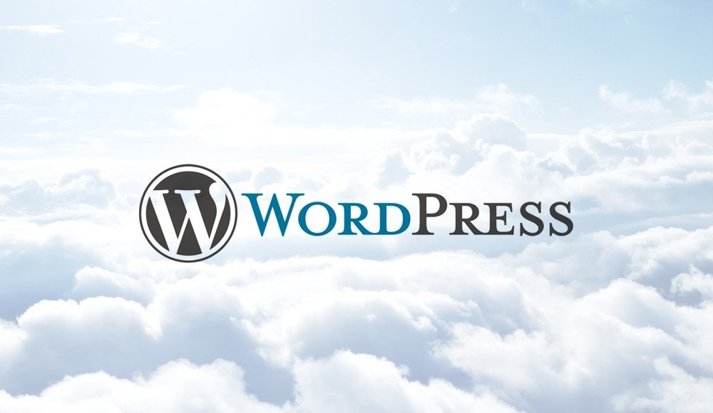 the benefits of a managed wordpress cloud solution