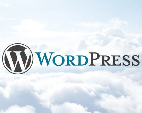 WordPress Cloud Hosting – Set It and Forget it!