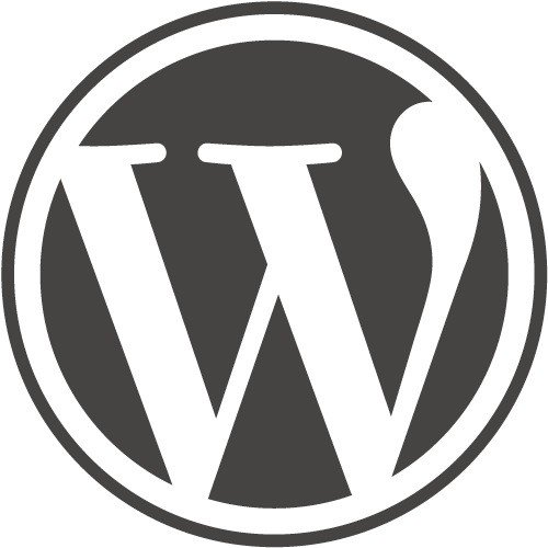 WordPress 3.6: What's New