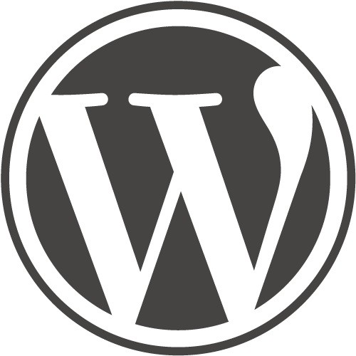 wordpress 3.7: what's new