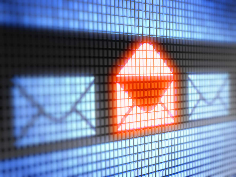 what is phishing? and more importantly how can i prevent it?