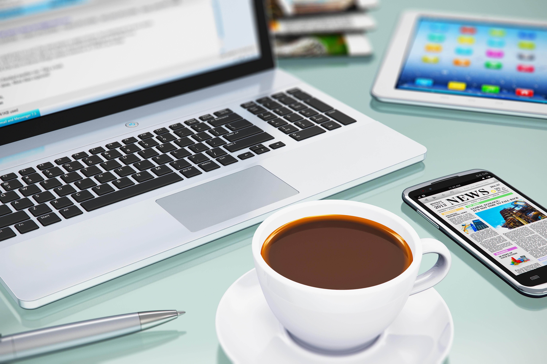 responsive wordpress websites