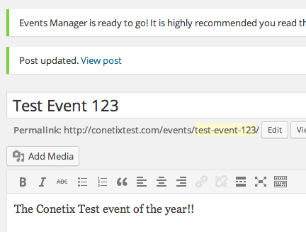 how-add-event-wordpress-using-event-manager