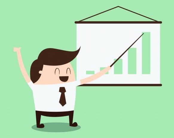 why your site needs website analytics