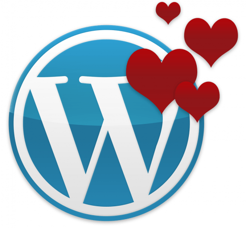 10 Things I love About WordPress