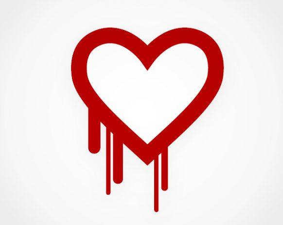 Heartbleed: An OpenSSL vulnerability
