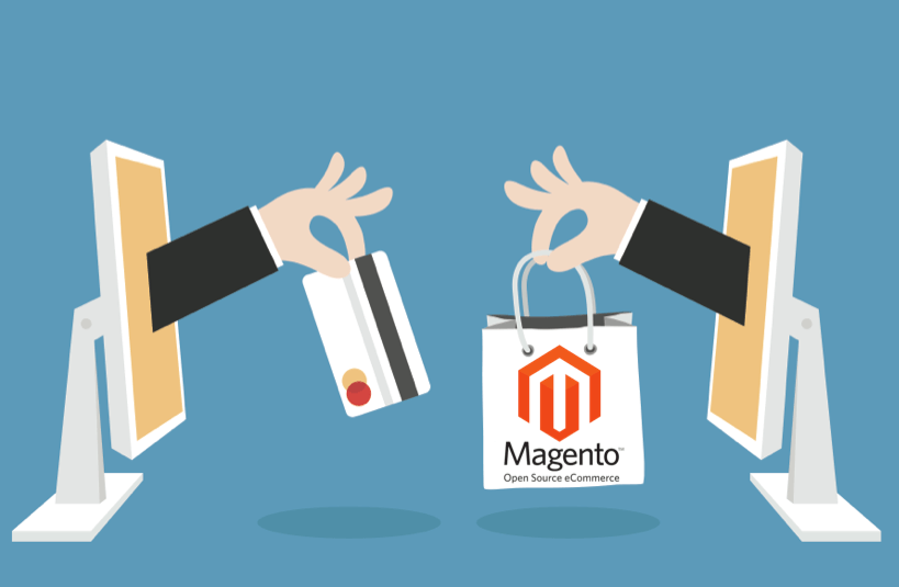 3 benefits of using magento for your online store
