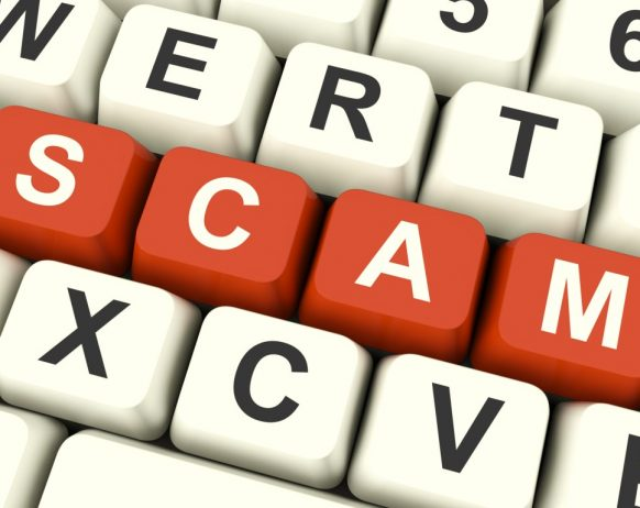 4 Domain Renewal Scams to Avoid