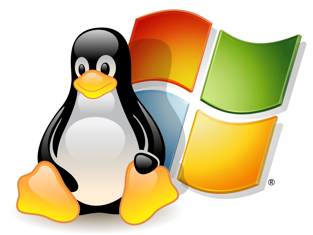 What's The Difference Between Linux and Windows?