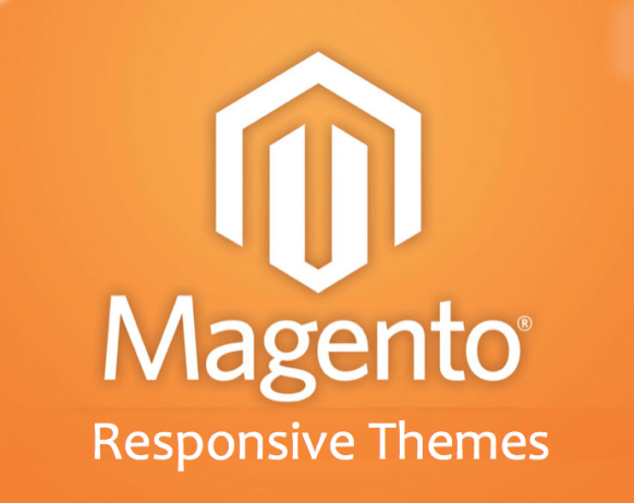 10 of the Best Responsive Magento Themes