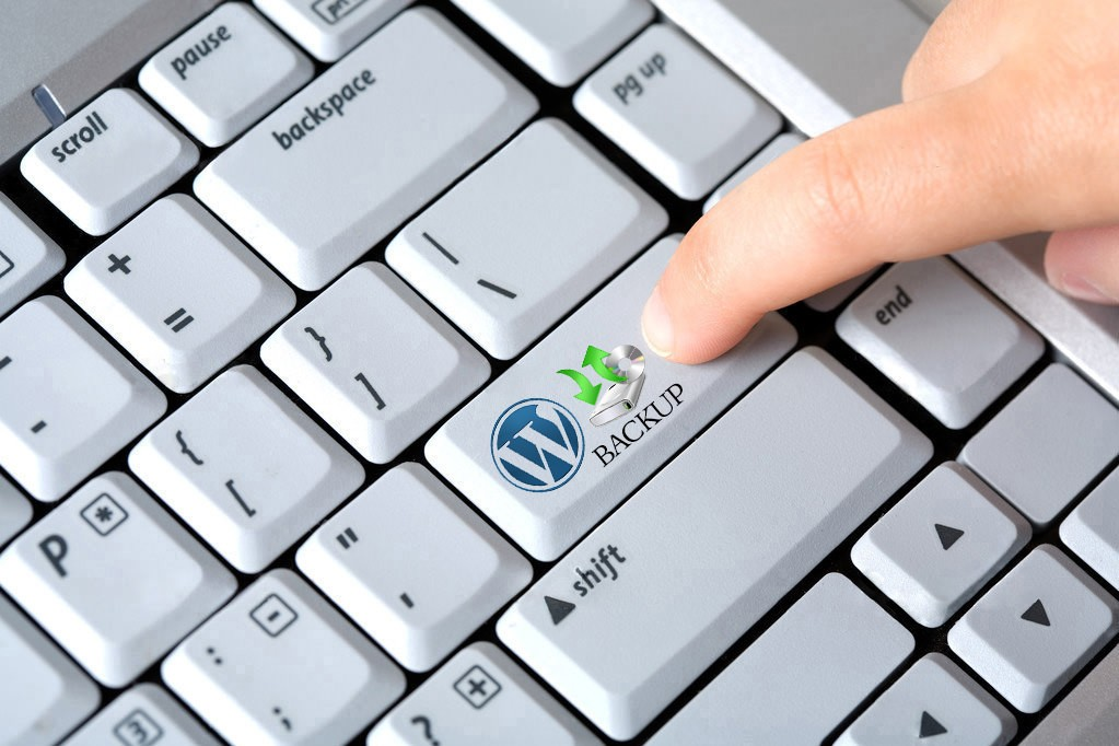 top 5 wordpress backup plugins