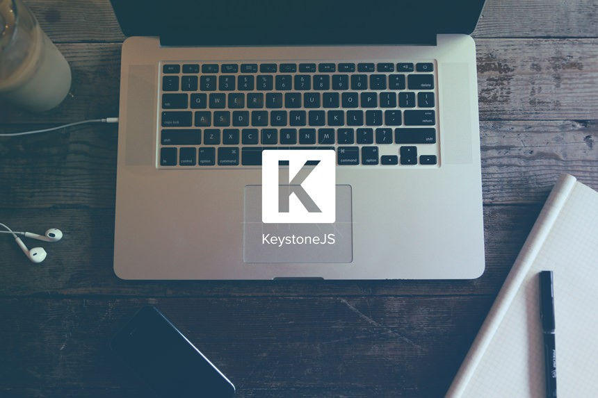 installing keystonejs on plesk 12