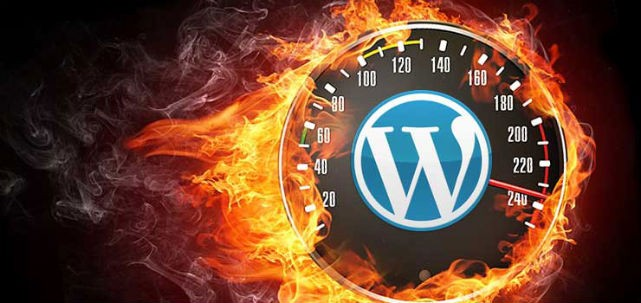 give your wordpress website a boost with these three tips