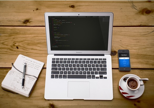 5 Awesome Tools For Website Designers