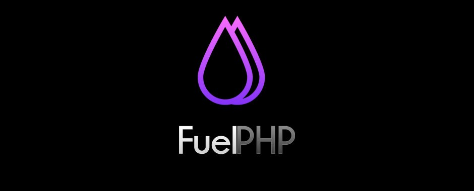 Installing FuelPHP on Plesk 12