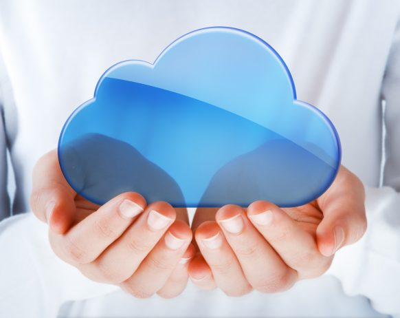 The Cloud's New Journey