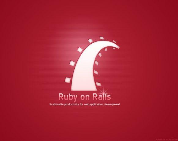 Installing Ruby on Rails on Plesk 12