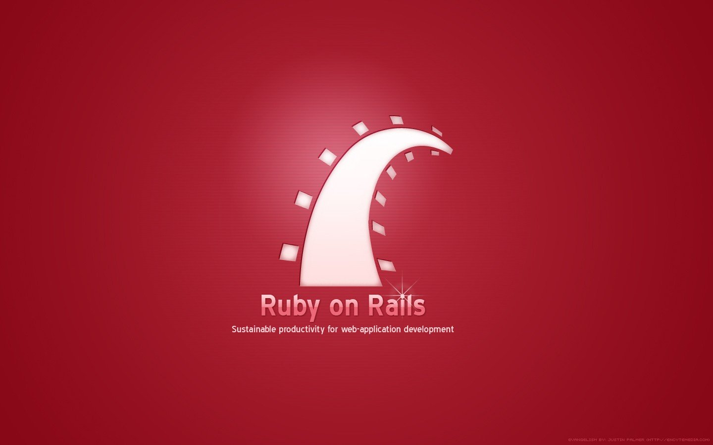 Installing Ruby on Rails on Plesk 12