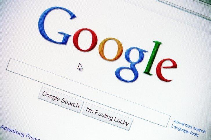 3 Google Tools Your Website Needs