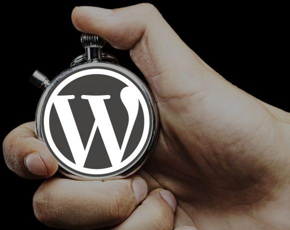 WordPress 4.1 vs WordPress 4.0 Performance Comparison