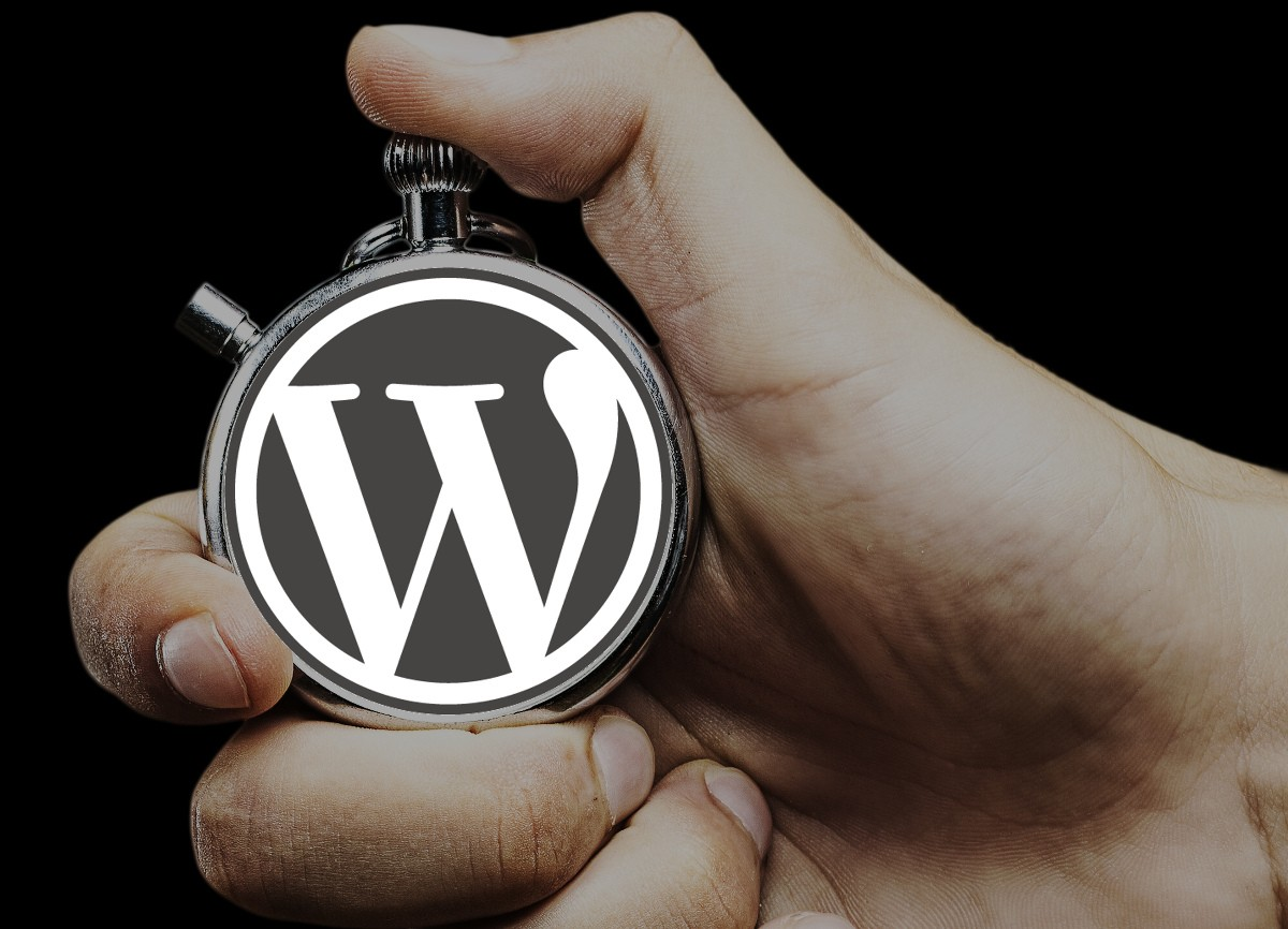 wordpress 4.1 vs wordpress 4.0 performance comparison