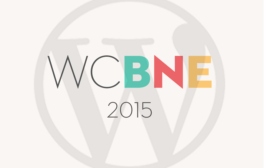 wordcamp brisbane 2015