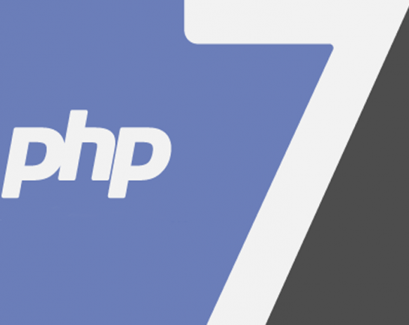 PHP 7 - A Sneak Peek