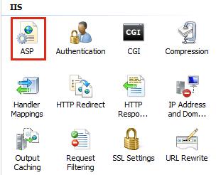 Plesk Windows 500 Internal Server Error • Conetix