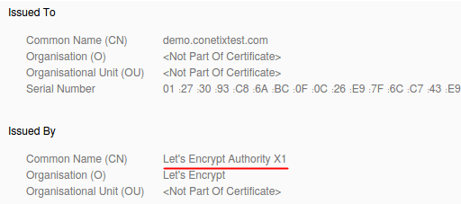 How to install the Lets Encrypt Extension for Plesk 12 5