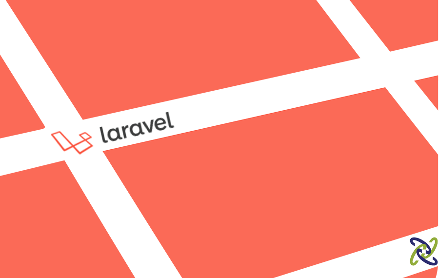 Developing application with Laravel 5 - Part 1