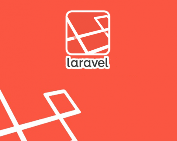 Developing applications with Laravel 5 - Part 2