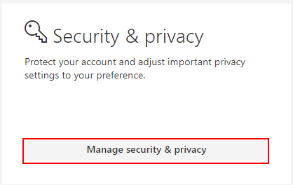 setup app password for microsoft 365