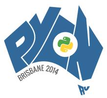 pycon australia 2014