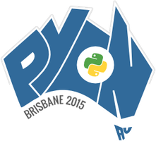 PyCon Australia 2015