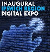 ipswich digital expo 2015