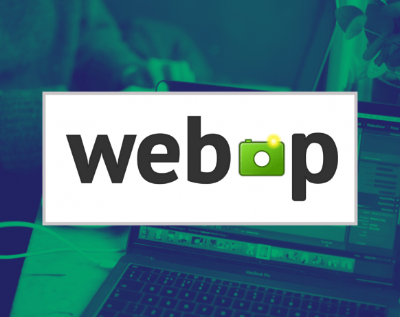 WebP: What is it and why should I use it?