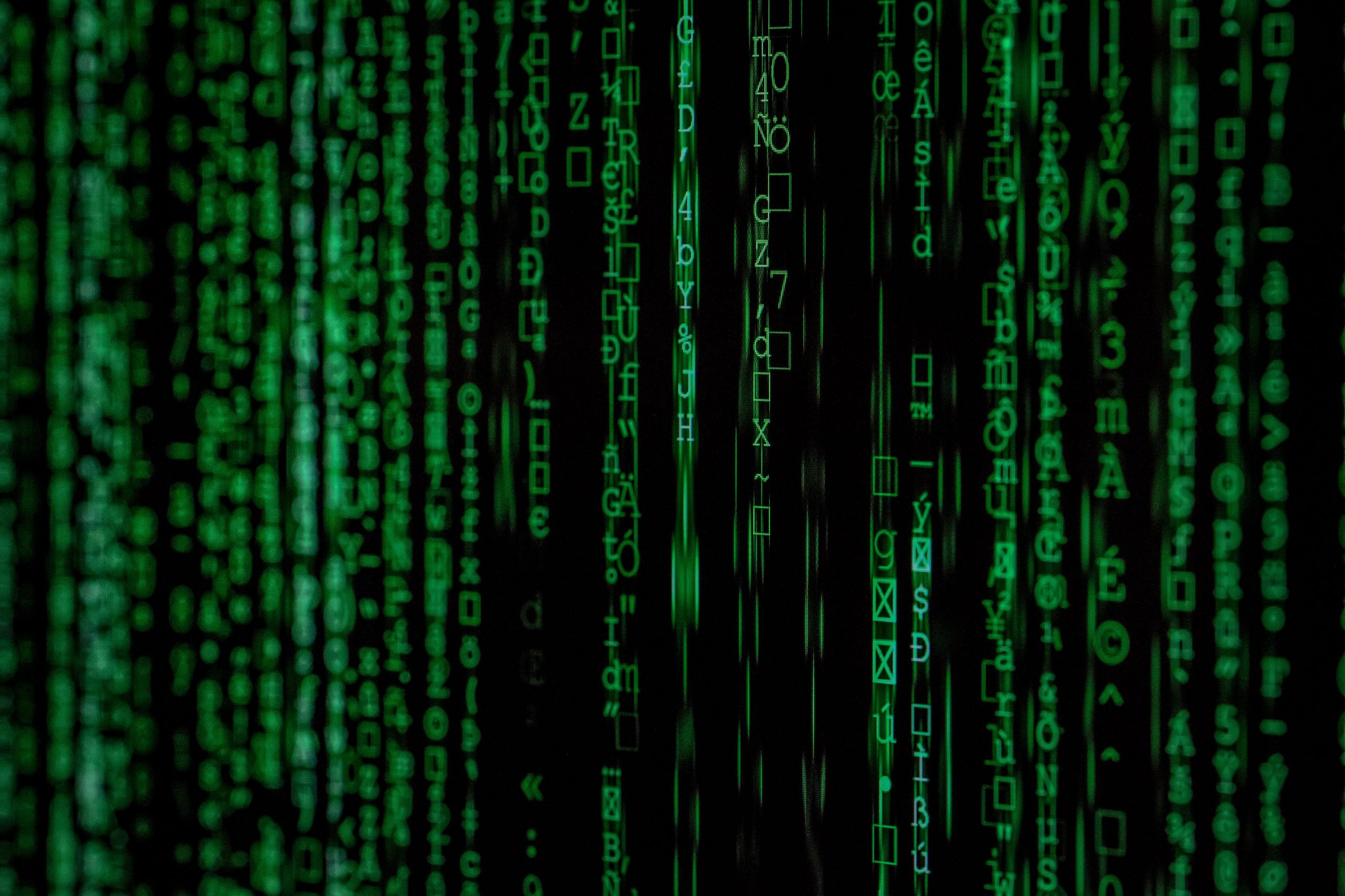 australian cyber attacks: who's at risk?