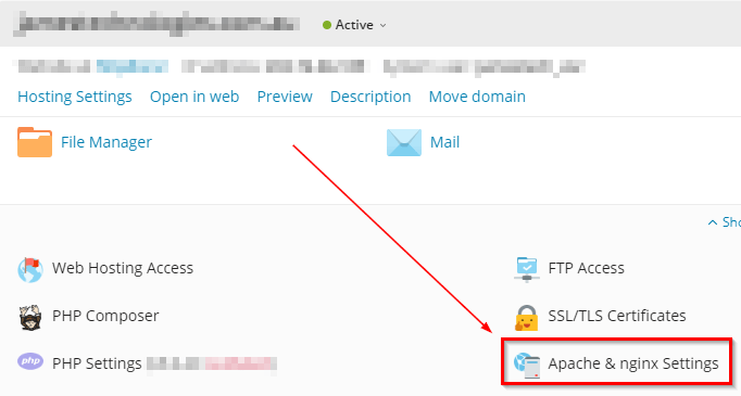 Limiting Access to a Website by IP Address