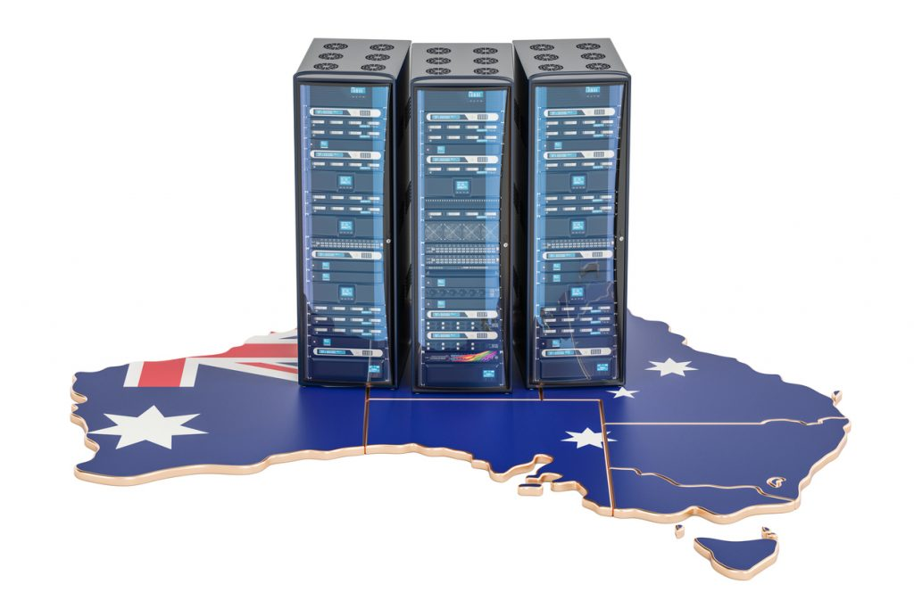 10 ways to improve your seo with australian web hosting.
