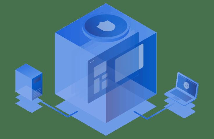 microsoft 365 business plans