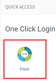 how to remove a subdomain in plesk