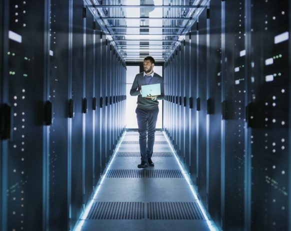do your australian customers need data sovereignty?