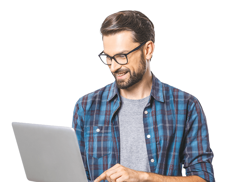 free website migration