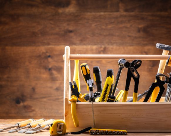 6 of our favourite plesk wordpress toolkit features