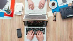 ipswich web hosting