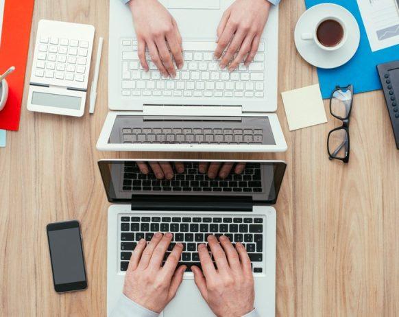 managed wordpress hosting vs shared hosting